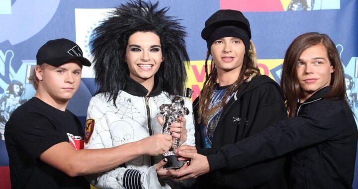 Che fine hanno fatto i Tokio Hotel? Scopriamo cosa fa oggi la band