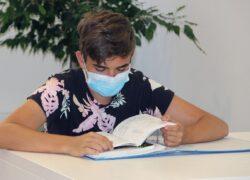 Bambino di 11 anni positivo al Coronavirus