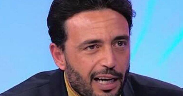 UeD Armando contro Gianluca per Lucrezia
