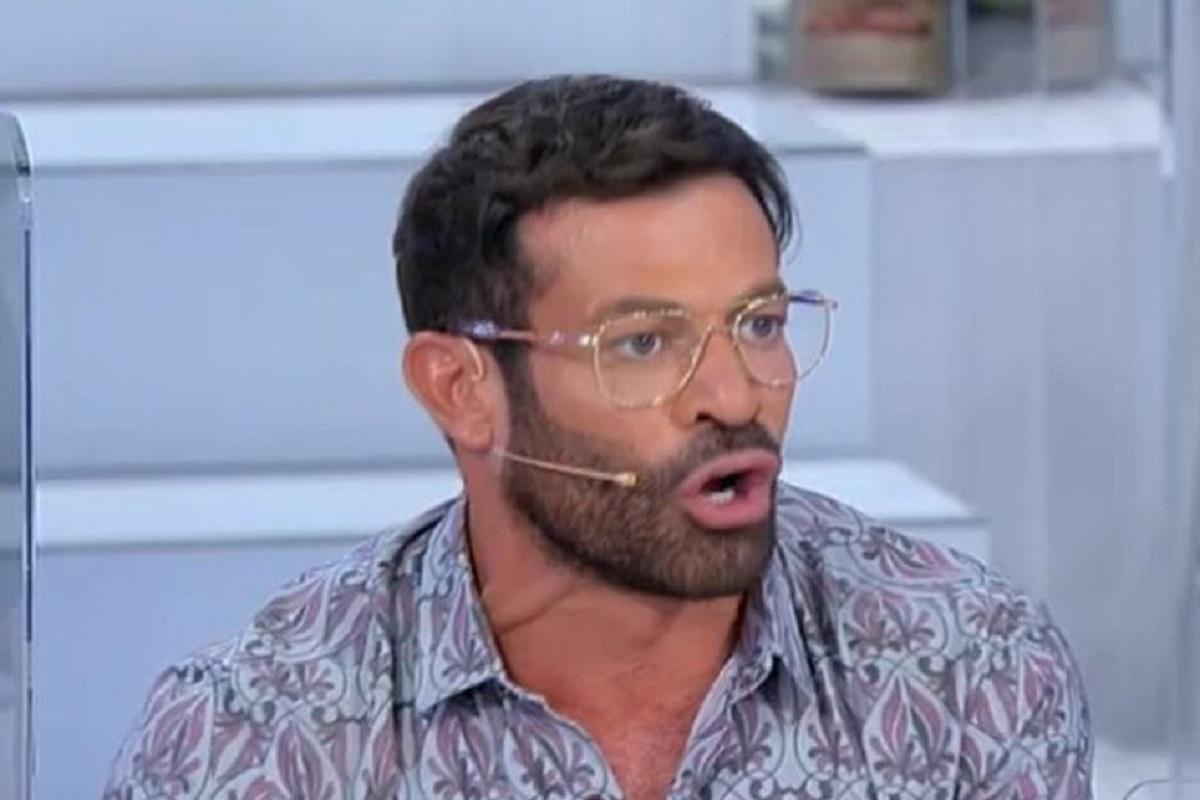 UeD i consigli di Gianni Sperti