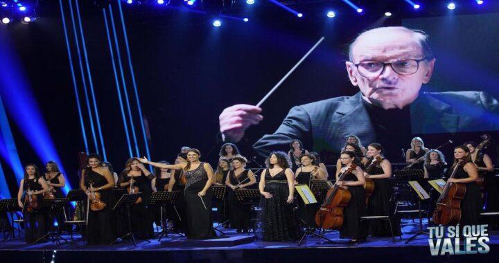 Women Orchestra