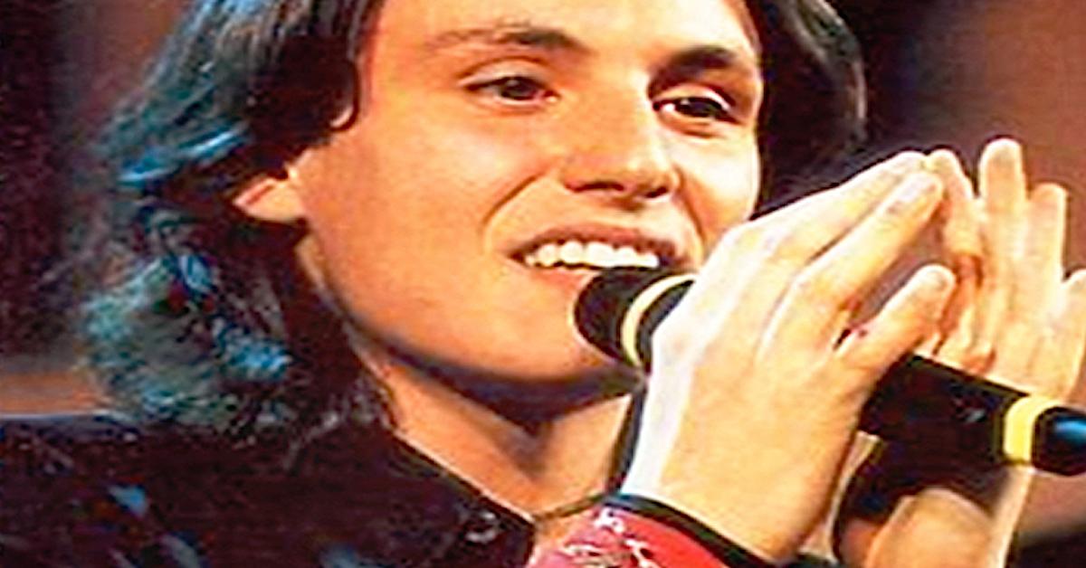 Alessandro Errico