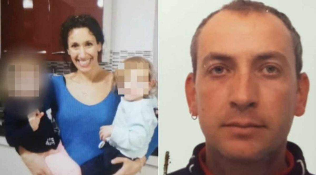 L'autopsia su Alessandro, il bimbo ucciso a Carignano