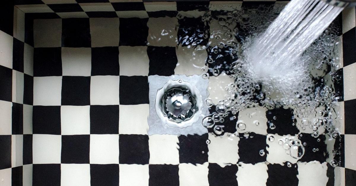 Come pulire i tubi