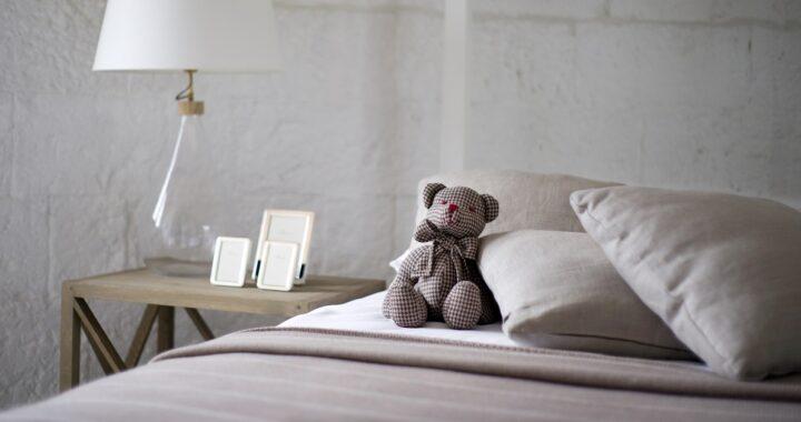 Come pulire il cuscino di lana con attenzione ed evitando i grumi: tutti i trucchi