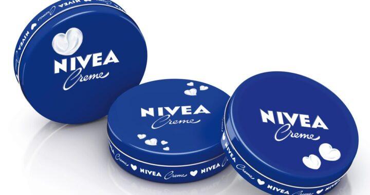 Crema Nivea, modi alternativi per farne buon uso: mai lo avresti immaginato!