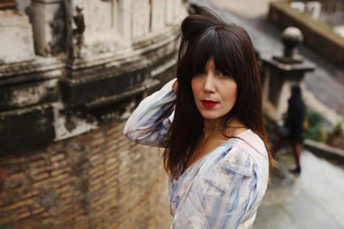 Daniela Collu sostituirà Alessandro Cattelan a X Factor