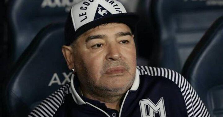 Diego Armando Maradona, a quanto ammonta il suo patrimonio? Svelata l'eredità