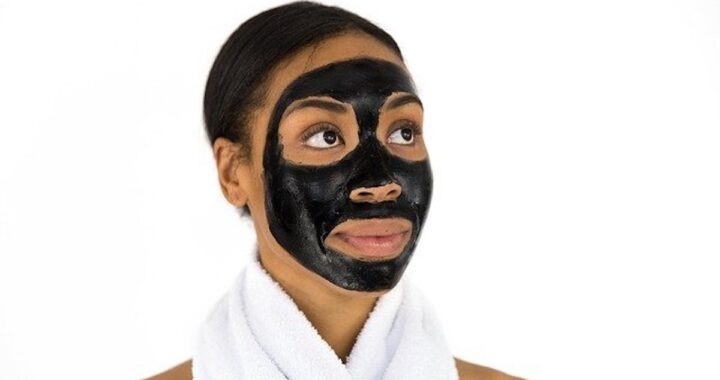 Maschera viso: guida alla scelta