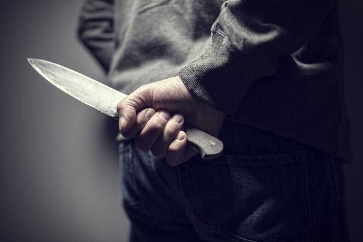 Femminicidio in provincia di Pordenone