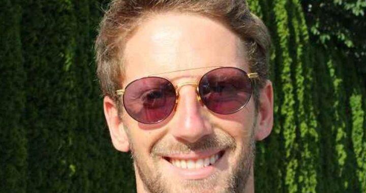 """Grosjean, vivo per miracolo dopo il pauroso incidente in Formula 1: """"Mi ha salvato"""""""