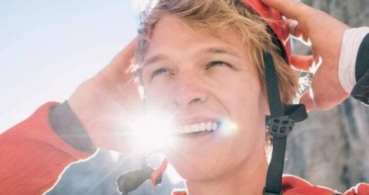 Tragedia in Sardegna: Hennes Hofer è morto