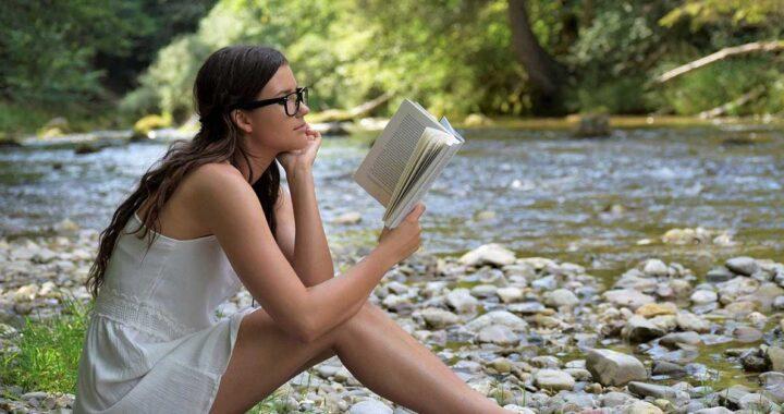 La profezia della Curandera leggere