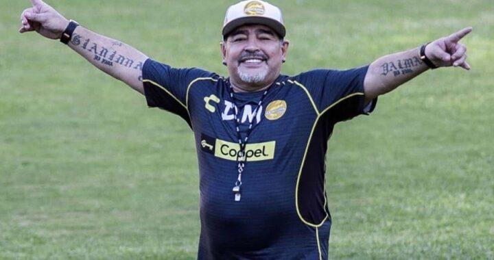 Maradona, via alle indagini sulla sua morte: poteva davvero essere salvato?