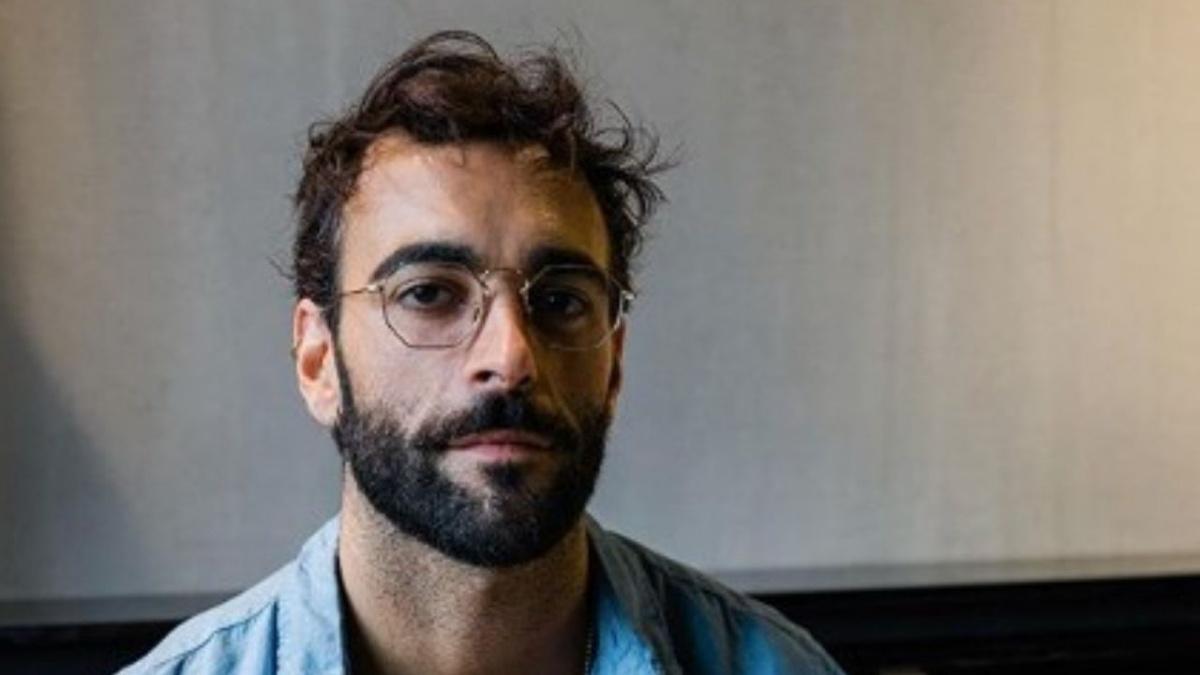 Morta la nonna di Marco Mengoni: Iolanda Anitori vittima del Covid