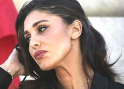 Belen Rodriguez profilo