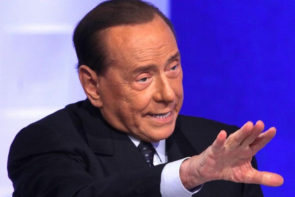 Come sta Berlusconi? Il legale: