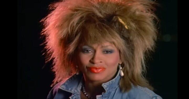 Che fine ha fatto Tina Turner? Scopriamo cosa fa oggi la cantante