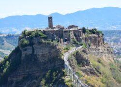 borghi-abbandonati-italia