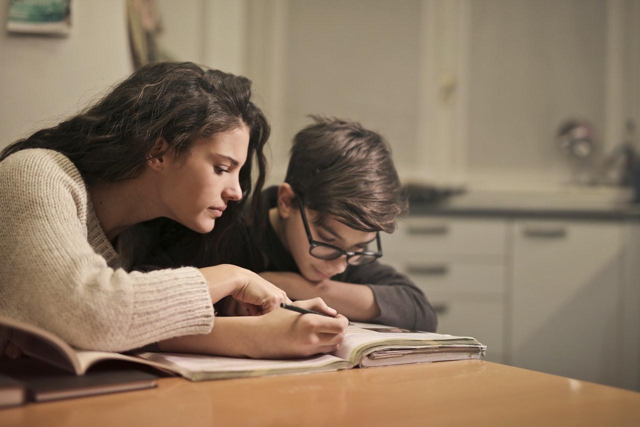 brutti-voti-a-scuola-come-fare