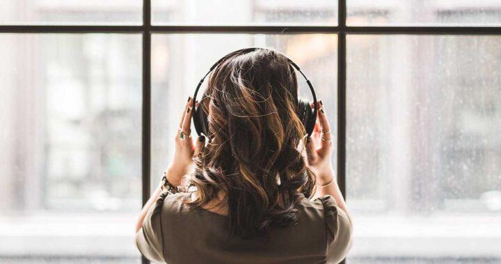 Canzoni d'amore del mese: i brani più dolci da ottobre a oggi