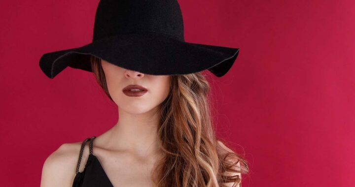Testa in festa: tutti i cappelli da sfoggiare durante l'inverno e come abbinarli