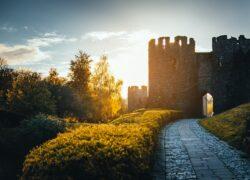 castelli-infestati-d'-italia
