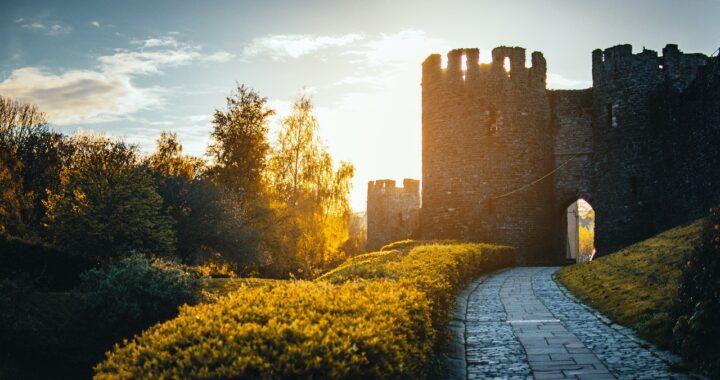 Castelli infestati d'Italia, viaggio tra fantasmi e presenze della Penisola