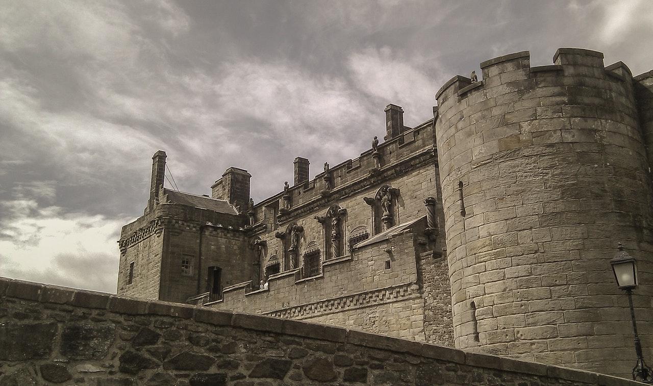 castello-