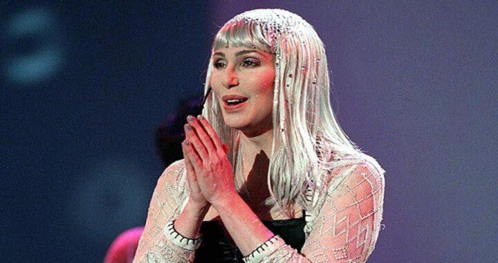 Che fine ha fatto Cher? Scopriamo cosa fa oggi la cantante