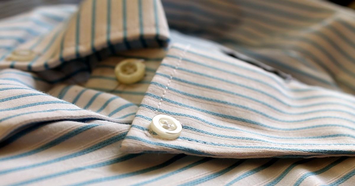 colletto delle camicie