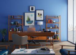 colori -ideali-per-il-soggiorno