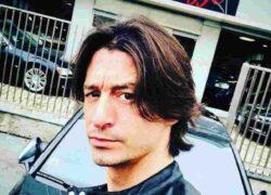 Chi è Francesco Oppini