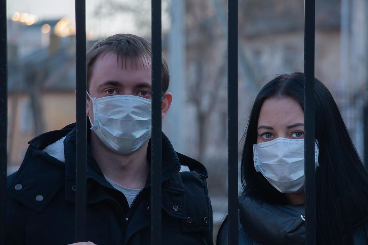 Lockdown generale in Italia