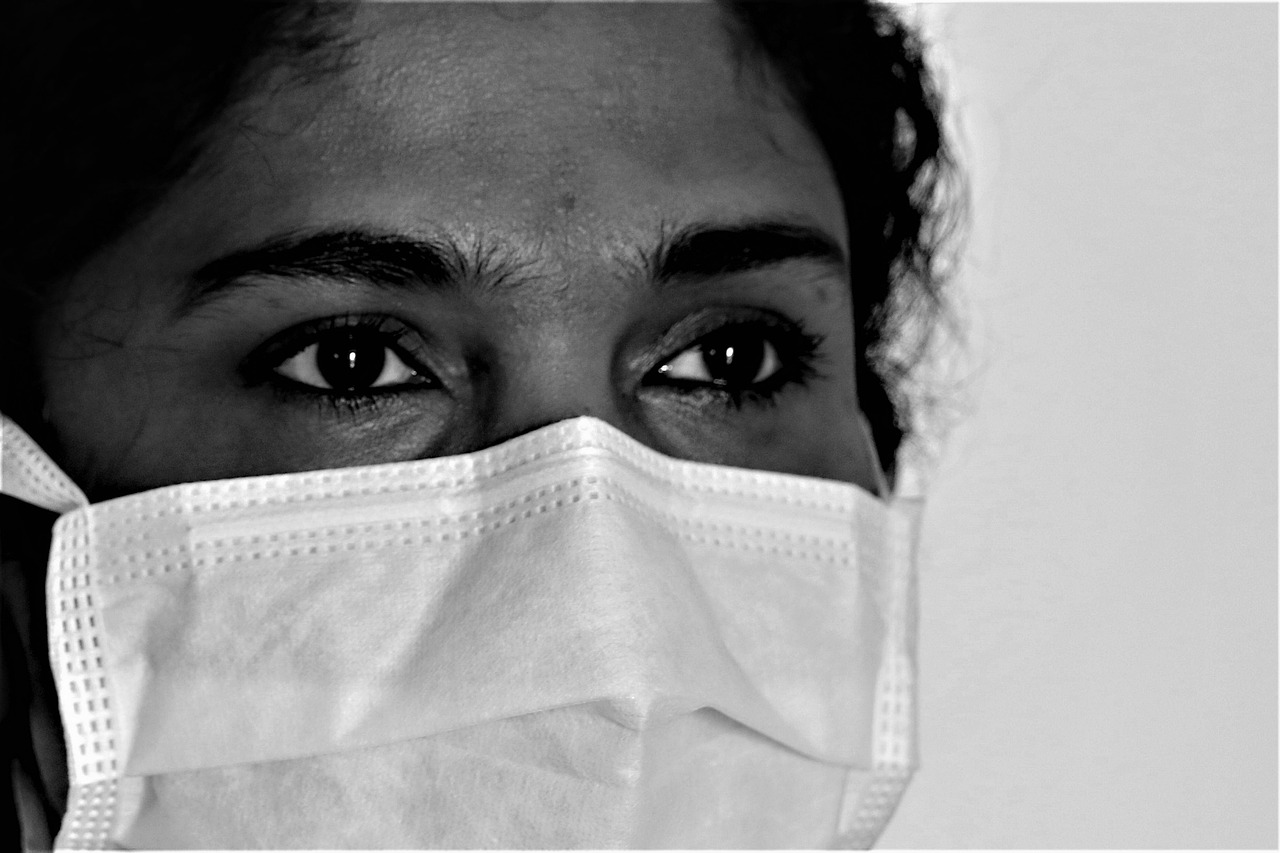 Curva dei contagi in Italia