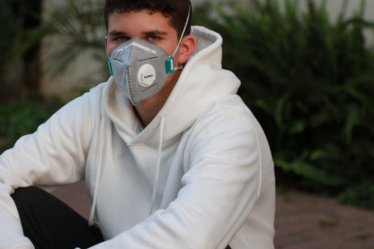 Come proteggersi dal Coronavirus