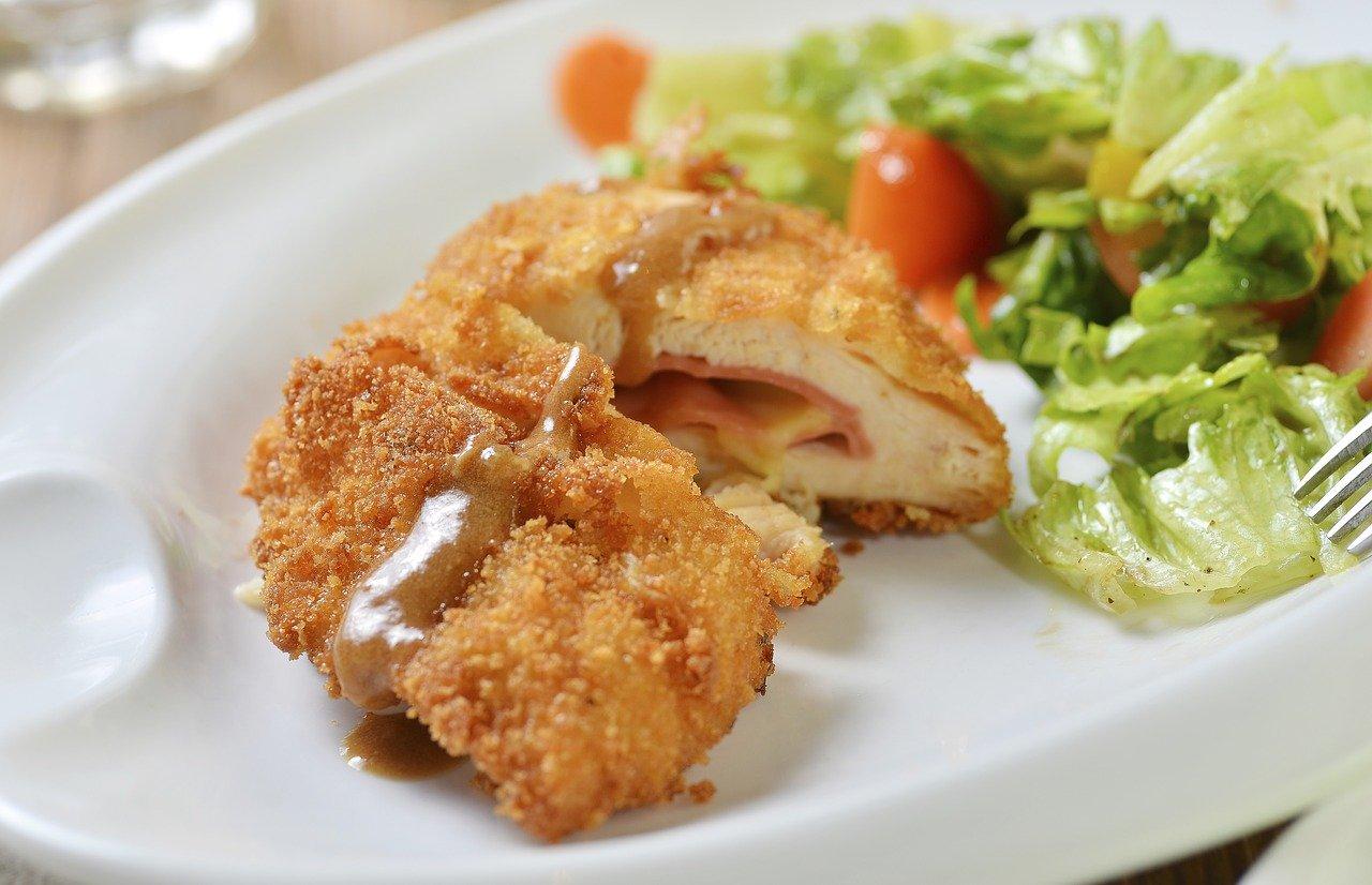 cotolette-pollo