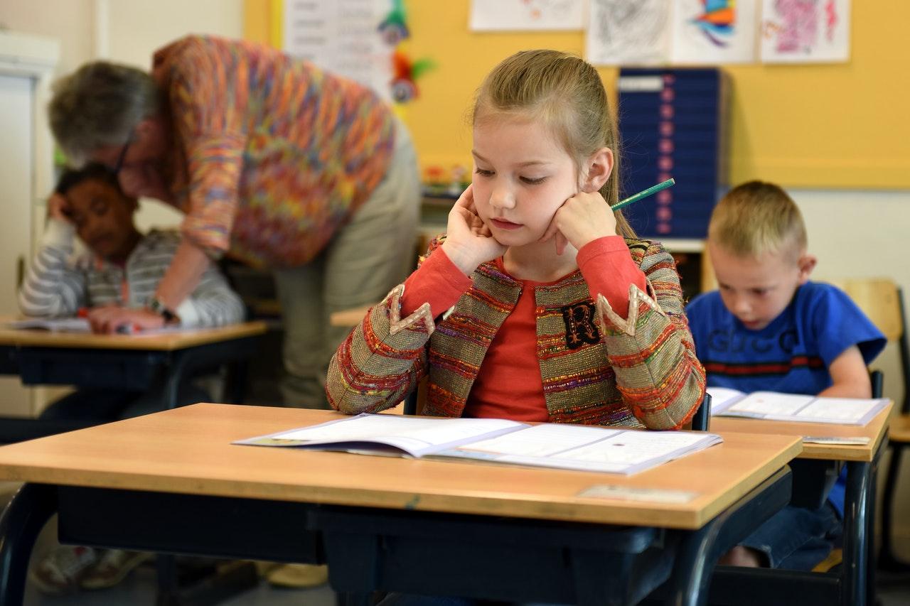 difficoltà-bambino-scuola