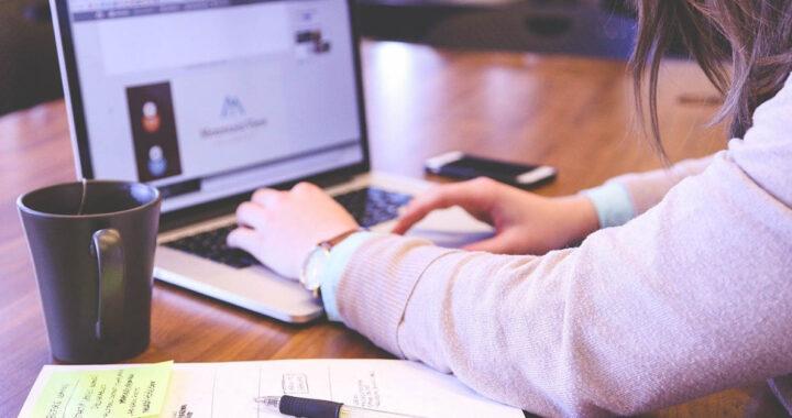 Ellevest, la piattaforma di investimenti digitali pensata per le donne