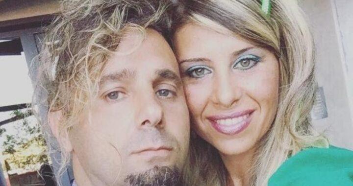 Famiglia Mondello nomina nuovo medico legale