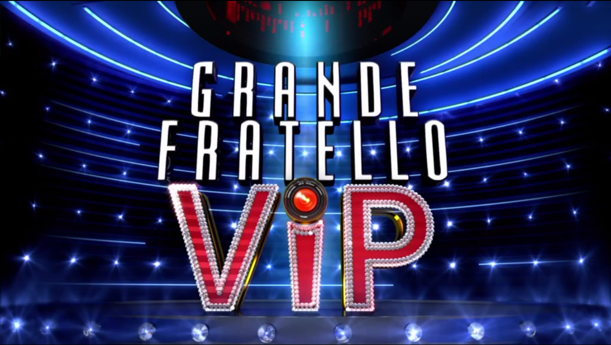 GF Vip: Chi vincerà il programma? Ecco i pronostici