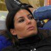 GF Vip: Elisabetta Gregoraci in lacrime per il figlio