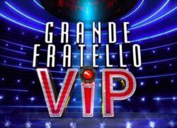 GF Vip: Filippo Nardi nuovo concorrente