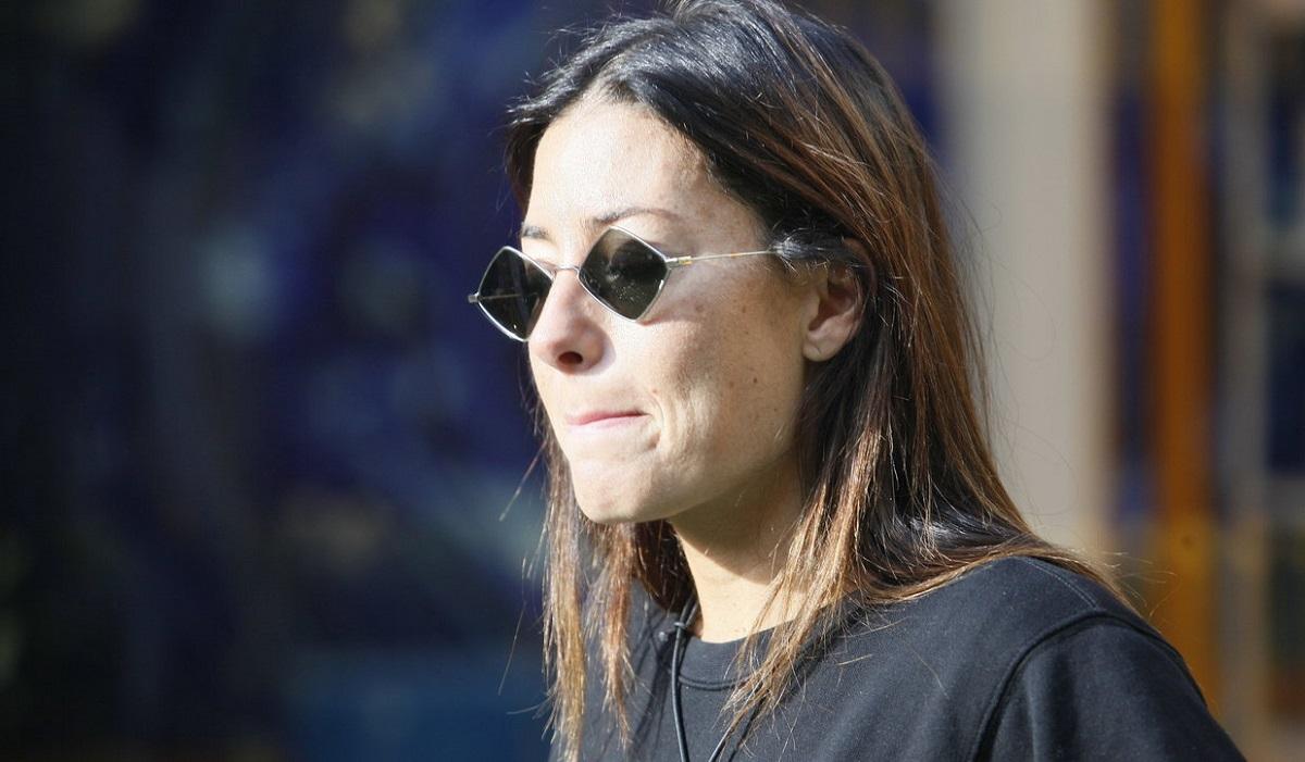 Giulia Salemi accusata da Elisabetta Gregoraci
