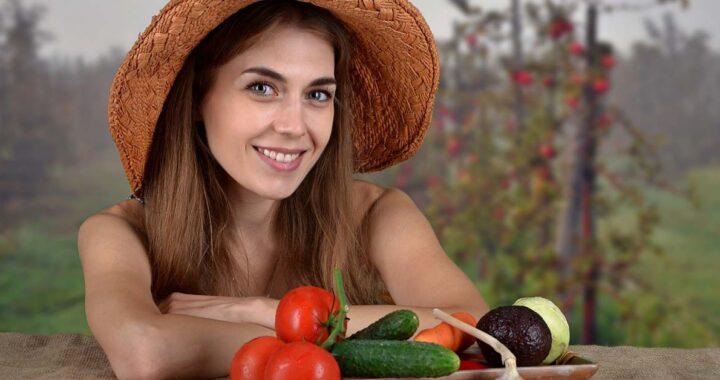 ictus e alimentazione
