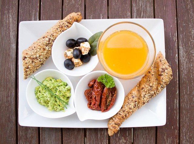 ictus e alimentazione legame