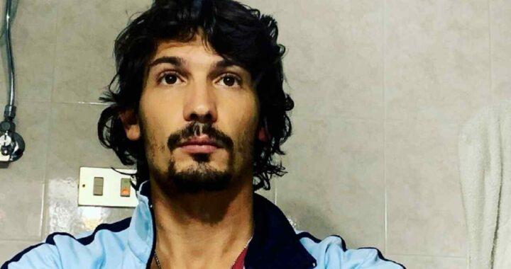 Pierdavide Carone, morto il papà del cantante