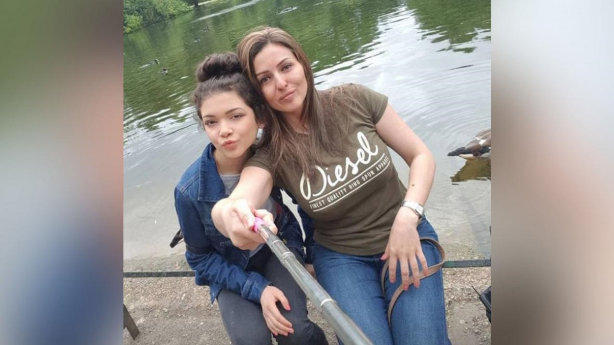 Mamma e figlia trovate morte