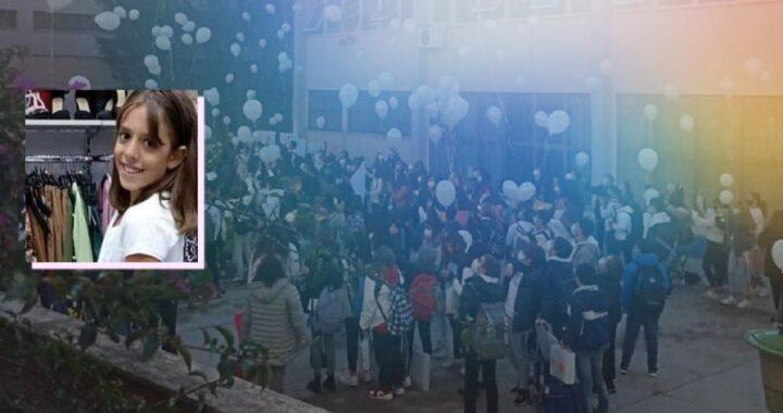 Marta Episcopo, bimba di 10 anni morta a scuola: arrivati i risultati dell'autopsia