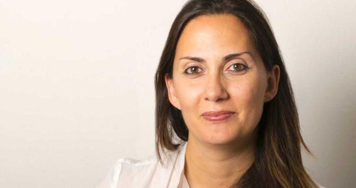 Martina Cusano, la talentuosa tech woman che ha fondato Mukako